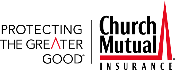 Protecting the Greater Good | Church Mutual Insurance